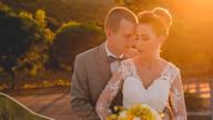 Casamento de DARDÂNIA & BETO