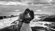 Pré Casamento de Léia & Alex