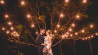 Casamento de Aline & Marcos