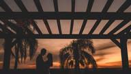 Pré Casamento de Suzy & Lucas