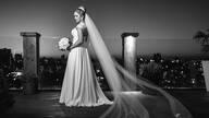 Casamento de Léia & Alex