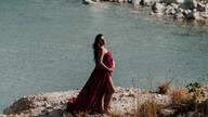 Gestante | Pregnancy de LANA