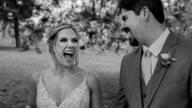 Wedding de Cris & Luiz