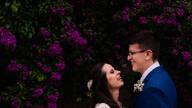 Wedding de Marina & Nick