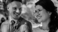 Wedding de Shana & Arthur