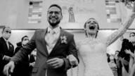 Wedding de Amanda & Vitor
