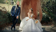 Destination Wedding de Lu & Adriano