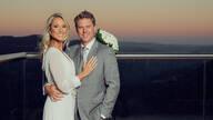 Wedding de Martha Biffignandi & Guilherme Michaelsen