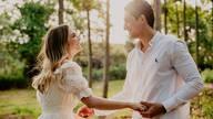 Pré Wedding de Ana & Fernando