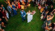 Casamento de AMANDA | DANYLLO
