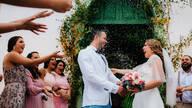 Casamento de MARI | THIAGO
