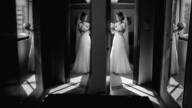 Casamento de MARCELA | IGOR