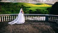 Casamento de GABI | ANDRÉ