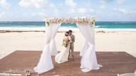 Destination Wedding de Ray + Renato