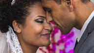 de Casamento Denise + Isaias