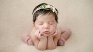 de Newborn