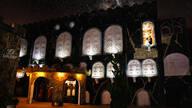 Casamento no Castelo de Fe + Fe