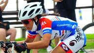 de Ciclismo