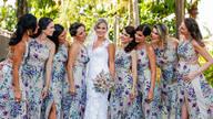 de Destination Wedding