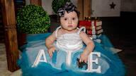 Alice de