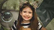 de Elisa 6 Anos