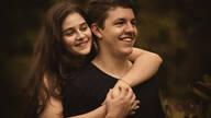 de Luis Roberto & Gabriela