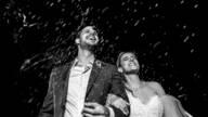 Casamento de Natália e Kaio