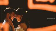 Casamento de Liz e Francisco