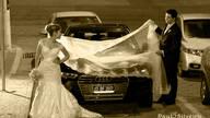 Casamento de L & F