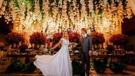 Fotógrafo de Casamento de Suzane e Cristian