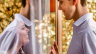 Ensaio Pré-Casamento de Cintia e Guilherme