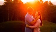 Pré-Casamento de Pamela e Gustavo