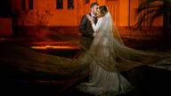 Fotógrafo de Casamento de Ane Karoline e Eduardo