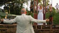 Casamento de Daniela e Richard