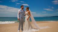 Casamento de Jéssika e Neto