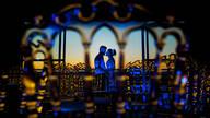 Casamento de Fernanda e Ernani