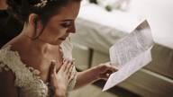 Fotografo de Casamentos de Fotógrafo Montes Claros