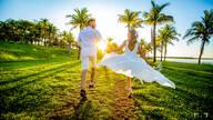 Pré Wedding  de Vinicius e Barbara