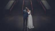 Casamentos de Mariana & Leandro