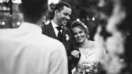 Casamento de Kassia & Daniel