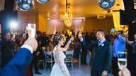 Casamento de Ana Maria + Luiz