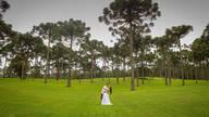 Pre Wedding de DEYSE E RAFAEL