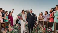 Casamento de Renata e Gustavo