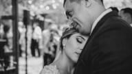 Casamento de PRISCILA & JEAN