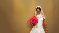 Casamento de F + R