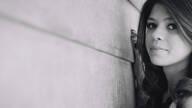 Ensaio 15 anos de Maria Eduarda (Duda)