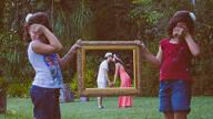 Pré Wedding de Deylla + Saulo