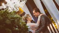 Casamento de Keitia + Nillo