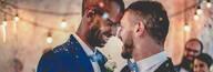 Wedding de David & Paul