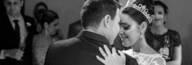 Casamento de Giovana & Murillo